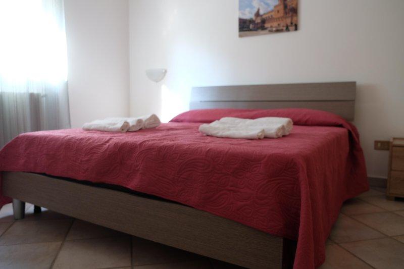 I Limoni - Appartamento ad uso turistico, holiday rental in Mondello
