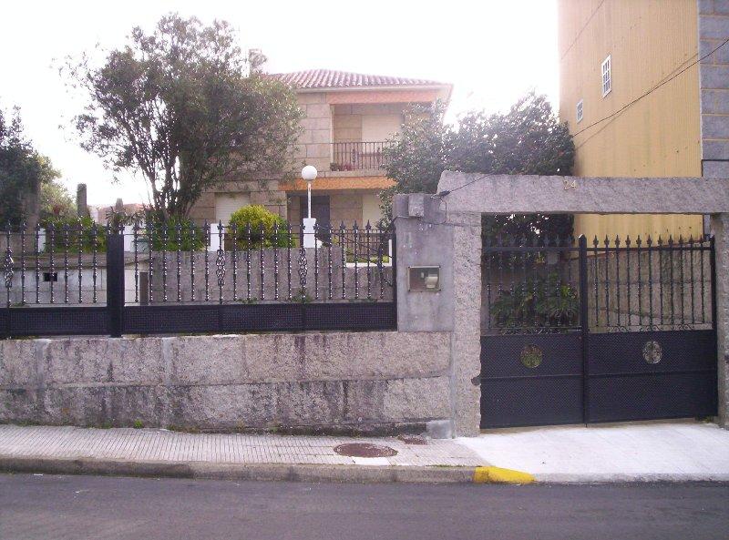 apartamento en casa, holiday rental in Viliquin