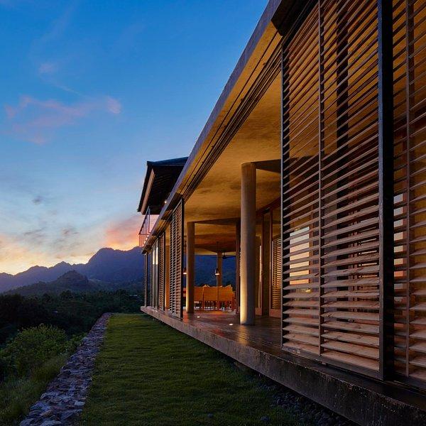 Villa Arun Bali, Ferienwohnung in West Bali National Park
