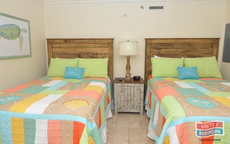 p5 716 updated 2019 2 bedroom apartment in orange beach with air rh tripadvisor com