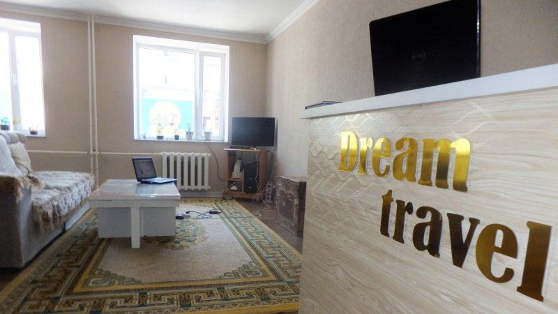 Mongolian Dream Travel, holiday rental in Ulaanbaatar