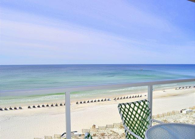 II Balcon Beachside 4275