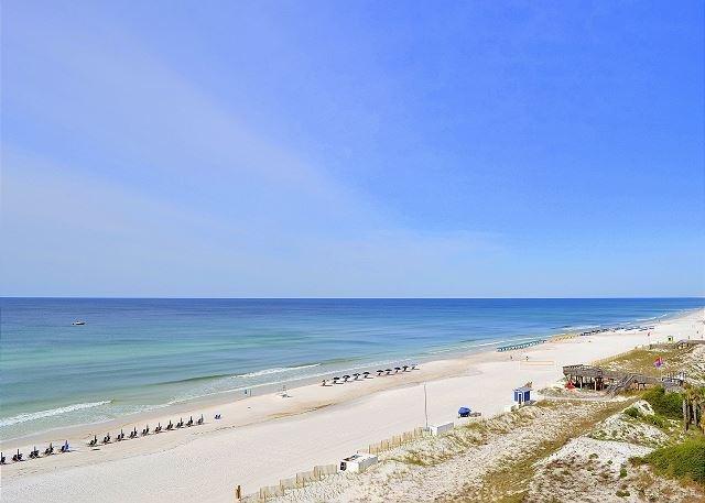 II Balcon Beachside