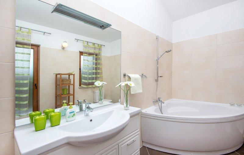 salle de bains 1
