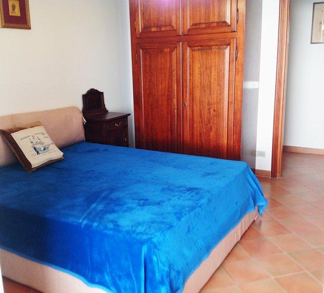 Casa Vacanze Liguria, completo relax tra mare e collina, Ferienwohnung in Ranzi
