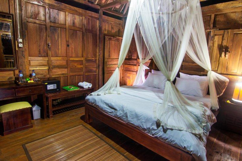 Kebun Kita Bali, holiday rental in Pupuan