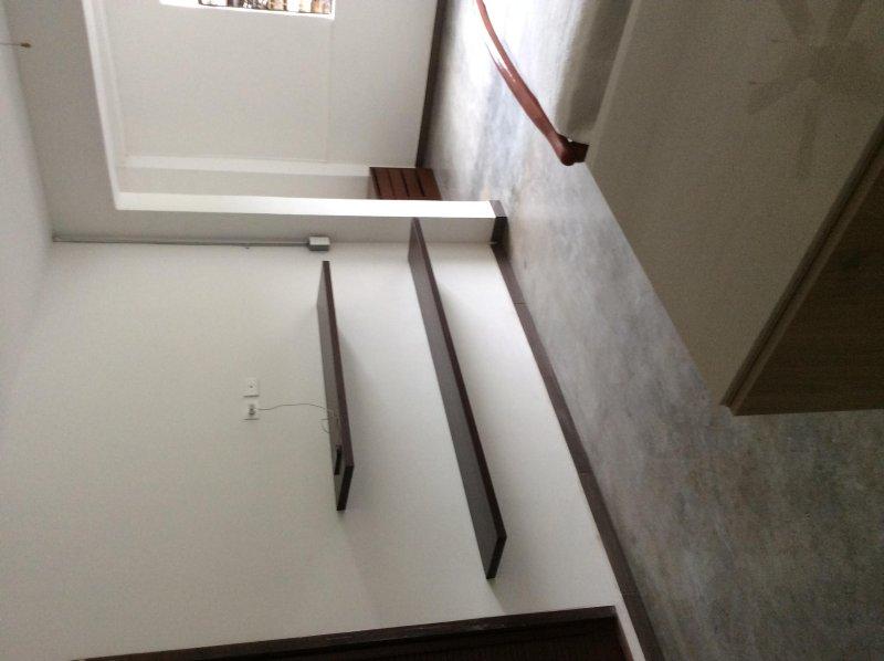 Apartamento 202, vacation rental in Pichinde