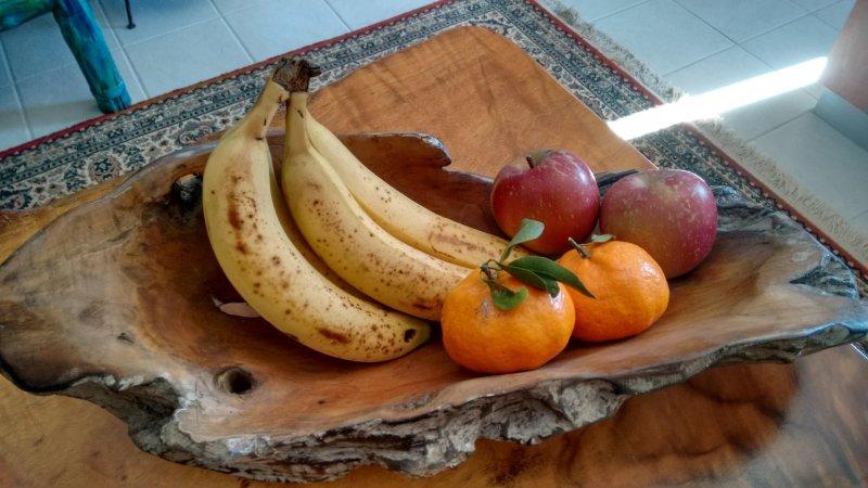 nous nettoyons avec des produits biologiques et de fournir des aliments biologiques. S'il vous plaît ne hésitez pas à faire ce que vous voulez