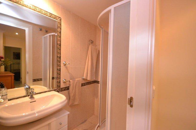 sala de banho # 3