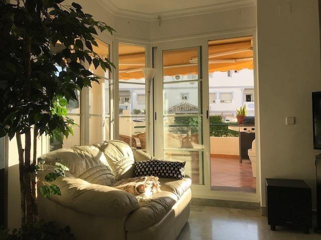 terraço Livingromm acesso w t