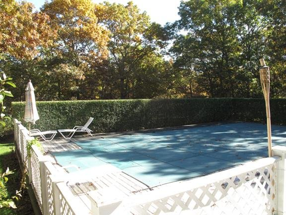 Beautiful Bridgehampton Home, vacation rental in Sagaponack