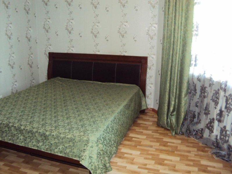Appartments Imanova, Ferienwohnung in Nur-Sultan