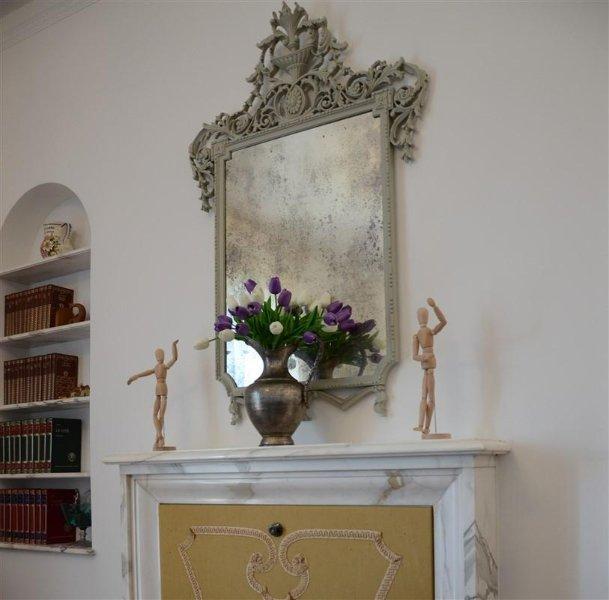Casa Anastasia, vacation rental in Genoa