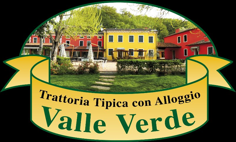 Agriturismo Valle Verde, vacation rental in Villaga