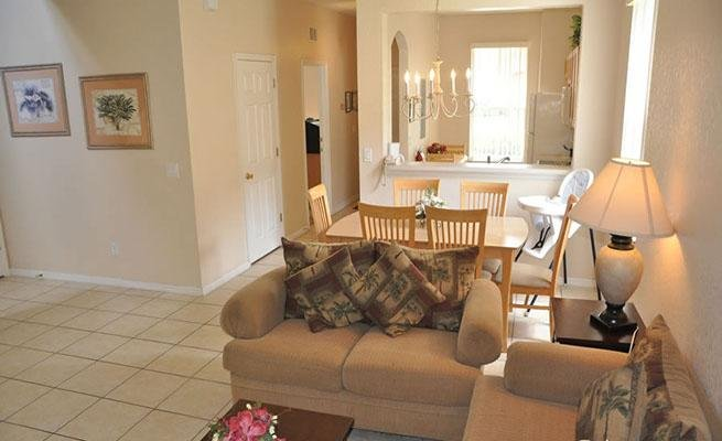 Couch, Furniture, Chair, Indoors, Room