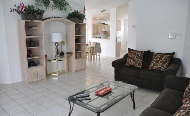 Couch, Furniture, Indoors, Room, Oven