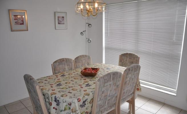Curtain, Window, Window Shade, Chair, Furniture