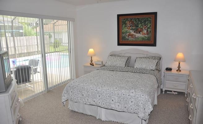 Bedroom, Indoors, Room, Dog House, Art