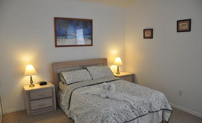 Bedroom, Indoors, Room, Floor, Flooring