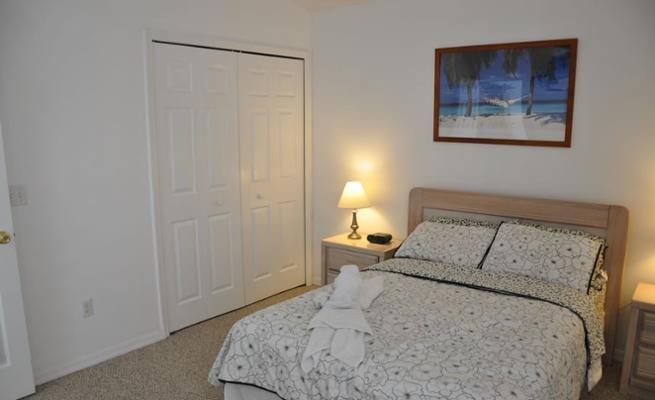 Bedroom, Indoors, Room, Art, Screen
