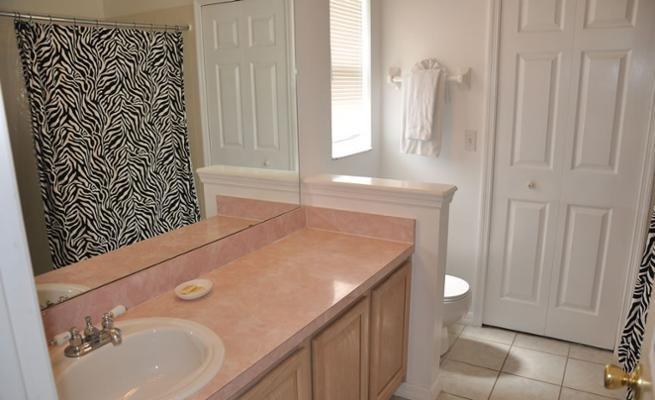 Sink, Bathroom, Indoors, Room