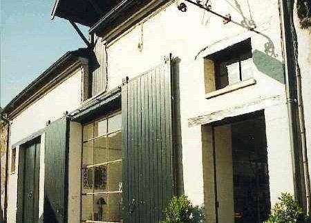 la maison labedelo, vacation rental in Pas-de-Calais