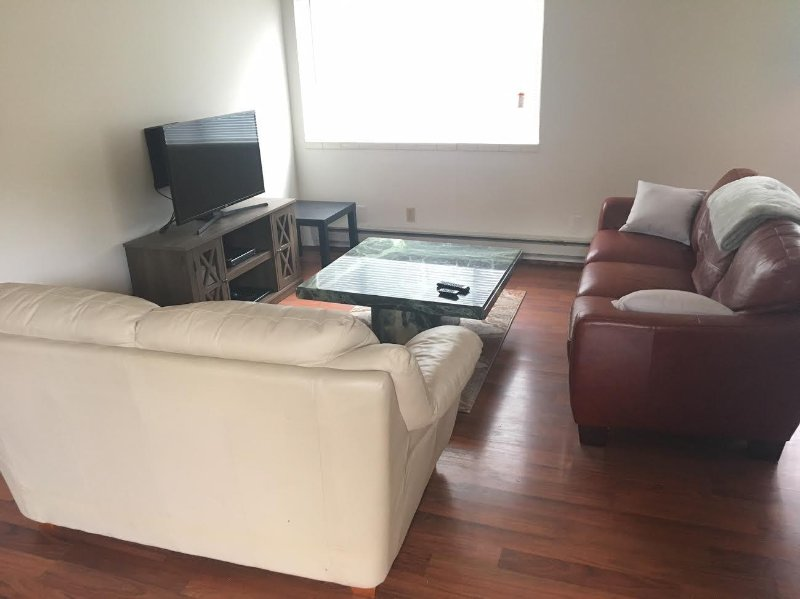 Retro 3 Bedroom Apartment on North Beacon Hill UPDATED ...
