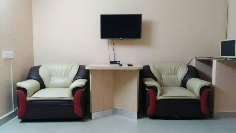 STERLING HOMES, holiday rental in Chennai District