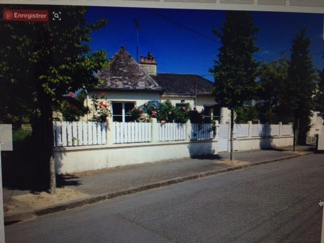 Maison de vacances proche Plage et Thermes Marins, holiday rental in Ille-et-Vilaine