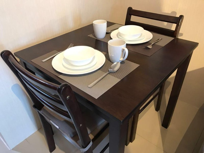 Cozy Condo! Your Home away from Home....., vacation rental in Pasay