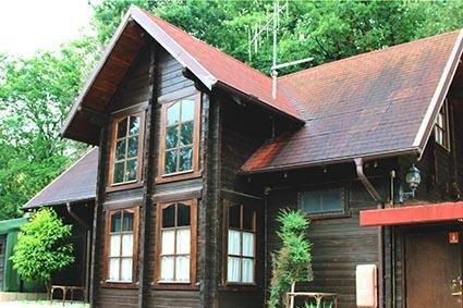 Chalet vacanze di charme nelle colline riminesi, Ferienwohnung in Villa Verucchio