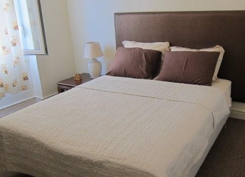 Artistic and modern apartment in Central Athens, location de vacances à Ymittos