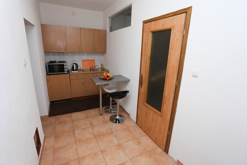 Apartman Centar BIhac, holiday rental in Bosanska Krupa