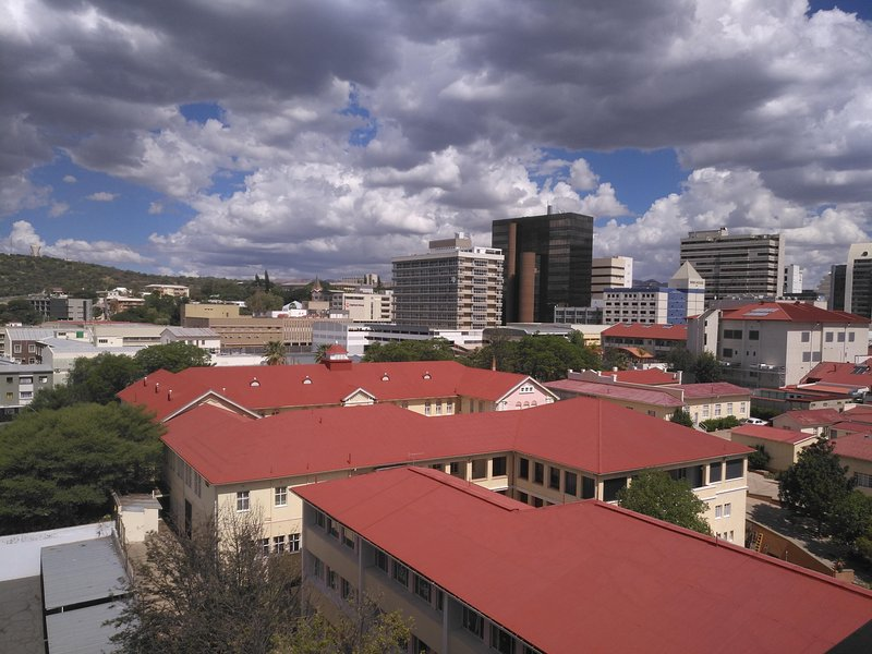 1205 City Junction Updated 2020 2 Bedroom Apartment In Windhoek