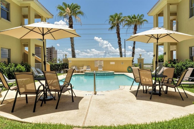 expands for families with one next door poolside condo in gated rh tripadvisor com