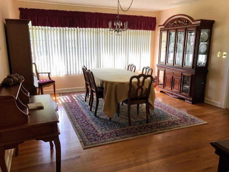 assento sala de jantar 6