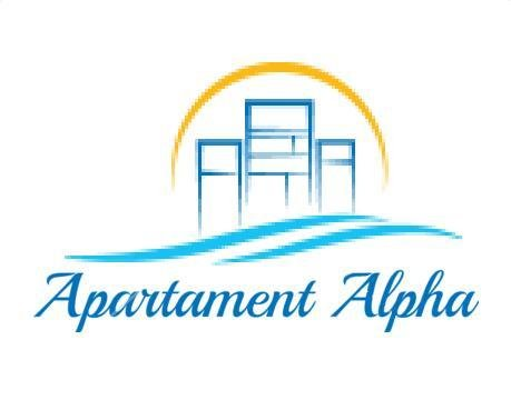 Apartament Alpha