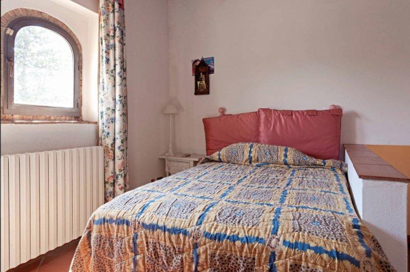 Chianti relax in the En-suite, vacation rental in Bargino