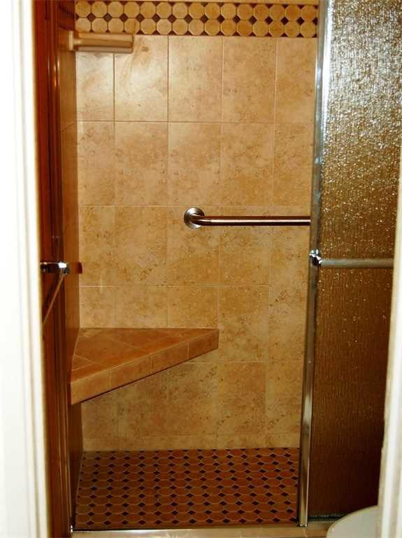 Bathroom,Indoors