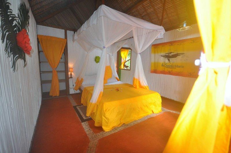 Villa Boraha 10, vacation rental in Toamasina Province
