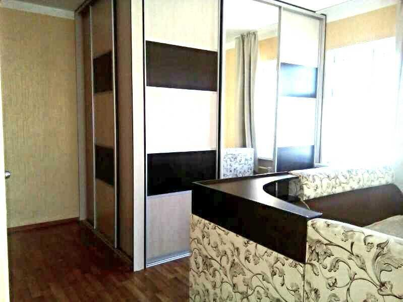 Комфортная 1-комнатная квартира в центре Якутска, holiday rental in Sakha (Yakutia) Republic