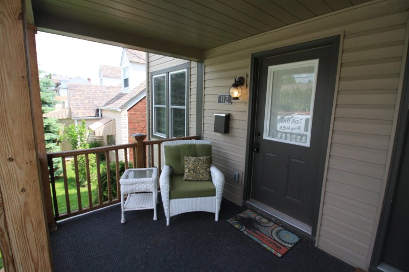 Greensburg/Youngwood Newly updated, vacation rental in Mount Pleasant
