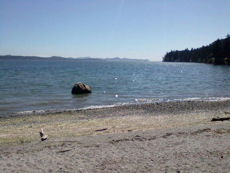 Precio playa a 5 minutos a pie