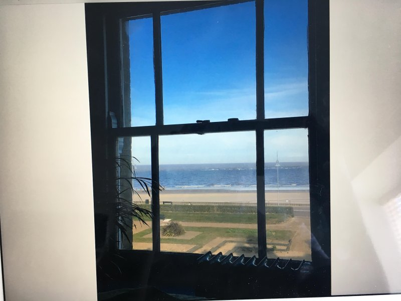 Moray Horizon View is a Suffolk coast beach apartment with great sea views, alquiler vacacional en Lowestoft