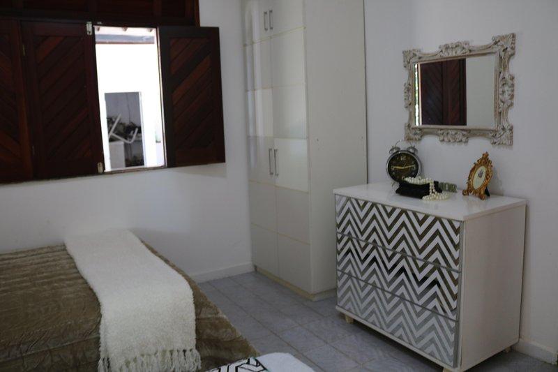 Vila Filó Aracaju, casa vacanza a Aracaju