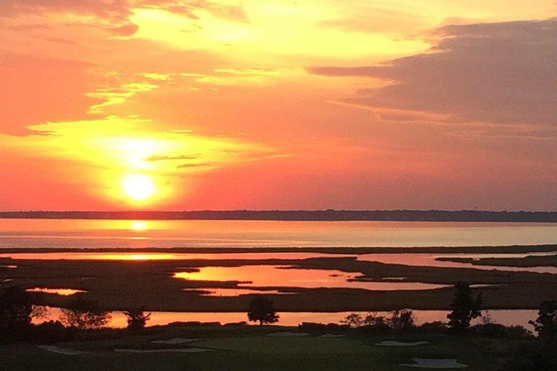 Your peaceful Cape Cod getaway awaits!