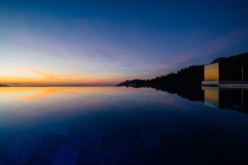Villa Busay, casa vacanza a Cebu Island