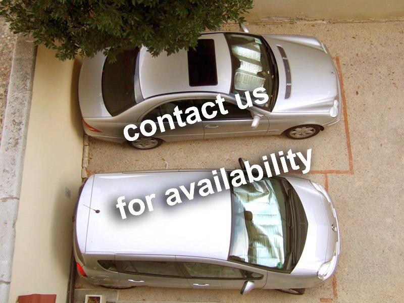 nous contacter pour la disponibilité