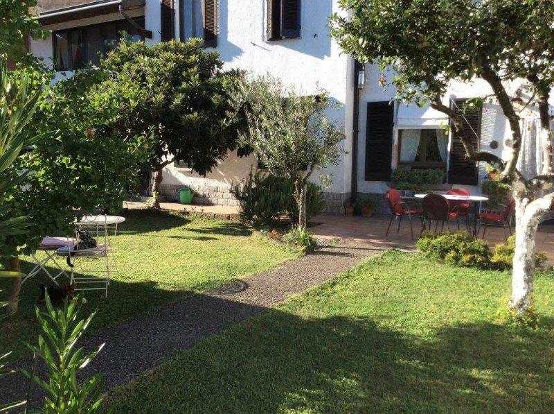 B&B Dolce Dimora Da Agostina, vakantiewoning in Abbiategrasso