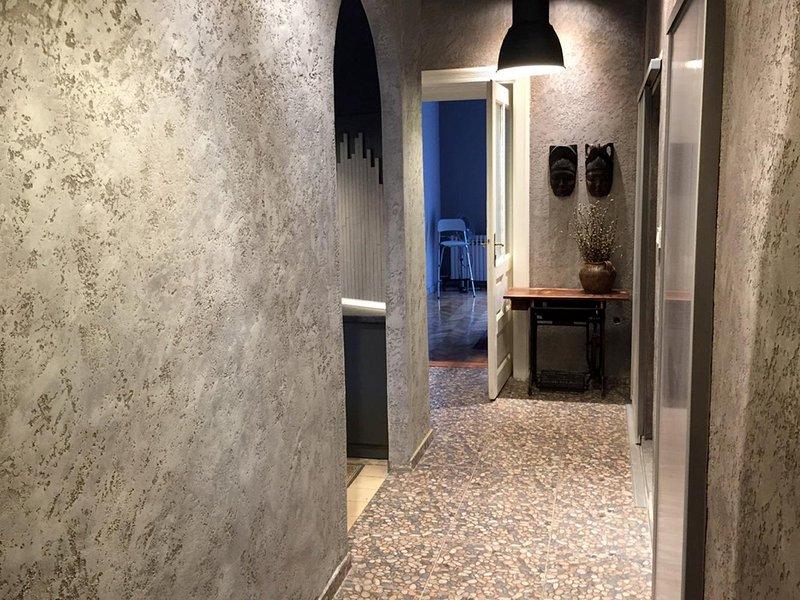 GRAY DeLuxe, aluguéis de temporada em Saraievo